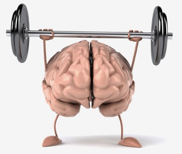 strong-mind